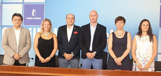Ramon-Lara-y-Prado-Zuñiga-en-firma-PLIS-Alcazar,-Daimiel-y-Tomelloso-2