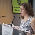 Ciudad Real: Diez desempleados de la bolsa de operarios reforzarán el servicio de limpieza durante cuatro meses