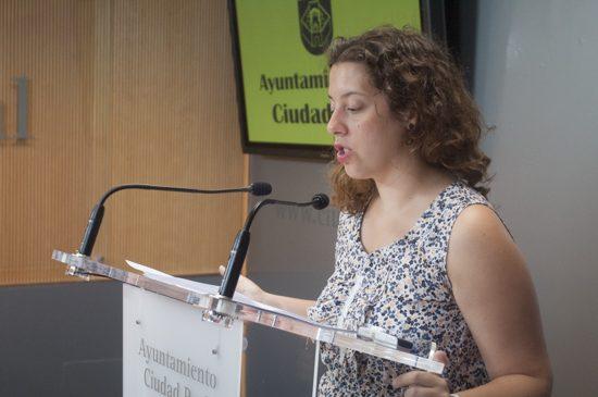 Sara Martínez 1