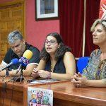 Diecisiete establecimientos participarán en la feria del stockaje de Argamasilla de Alba