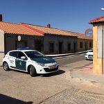 Piden 40 años de prisión para el individuo que abrió fuego contra el comando policial en Argamasilla de Calatrava