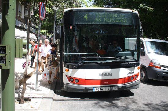 rp_autobus-puertollano-550x366.jpg
