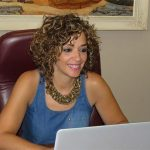 Beatriz Labián asegura que se trabaja para fomentar la inserción laboral de personas con discapacidad