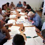 El GDR Campo de Calatrava presentará alegaciones de desacuerdo con la segunda resolución provisional de selección de Grupos