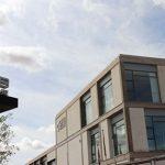 IU-Ganemos considera que la sentencia sobre la antigua sede de la CEOE perjudica los intereses del Ayuntamiento