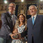 García Calero y Mazantini, cultura ejemplar