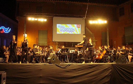 criptana-concierto-1