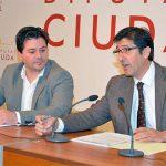 La Diputación publica la convocatoria de ayudas a cubles federados de deportes individuales