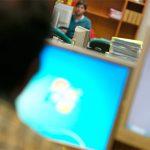 Un 40 por ciento de los castellano-manchegos ya pueden acceder a los servicios que permite la fibra óptica