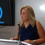 Ciudad Real: El PP exige a Zamora que baje el IBI a los vecinos