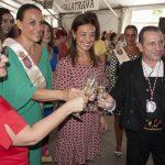 Ciudad Real echa a bailar