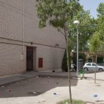 Pilar Zamora reclama colaboración a Junta de Comunidades y Subdelegación del Gobierno para atajar los problemas de La Granja