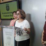 Ciudad Real: El equipo de Gobierno resalta la participación y diversión durante la Feria, así como la ausencia de incidentes graves
