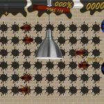 """Puertollano: DI Games Studio lanza """"Paint, The Wall"""", un nuevo juego para dispositivos móviles"""