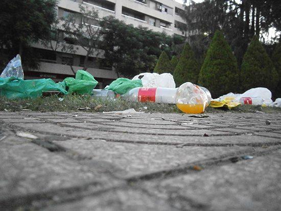 pandorga-basura-07