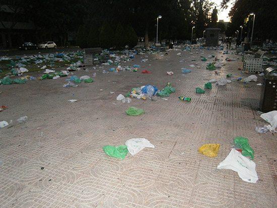 pandorga-basura-08