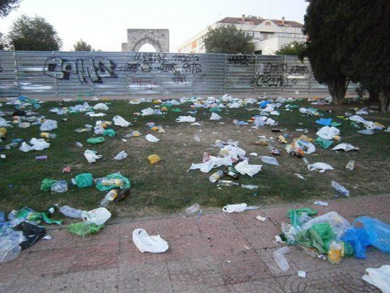 pandorga-basura-09
