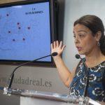 El Ayuntamiento de Ciudad Real repartirá 4,8 millones del remanente de tesorería entre once obras que se iniciarán antes de que finalice el año