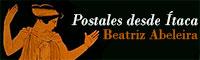 postales-desde-itaca