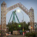 Ciudad Real: La Junta de Gobierno adjudica por más de 40.000 euros la iluminación extraordinaria de Feria y Navidad