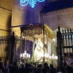 Ciudad Real: Programa de actos religiosos en honor a la Virgen del Prado