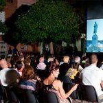 Rural FilmFest vuelve a celebrarse en Brazatortas