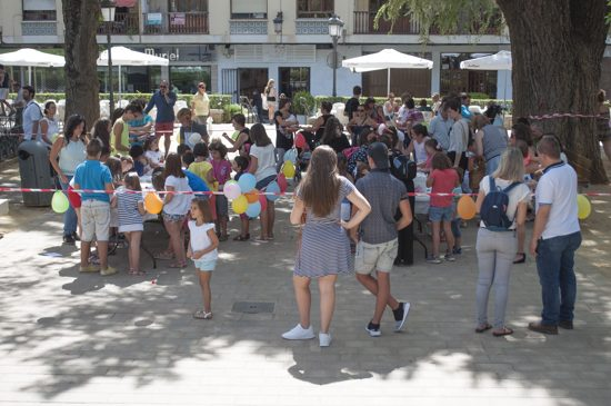 talleres infantiles 1