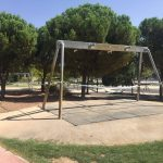 Ciudad Real: Aprobado el pliego de cláusulas administrativas de la remodelación del parque de Puerta de Toledo