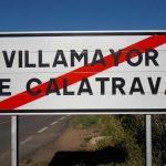El Ayuntamiento de Villamayor de Calatrava denuncia que se ha quedado sin el único autobús que la unía con la capital provincial