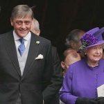 Muere el duque de Westminster, propietario de la finca 'La Garganta' en Almodóvar del Campo, uno de los mayores cotos de caza de Europa