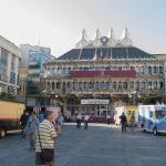 El Ayuntamiento de Ciudad Real dispone de un protocolo que «evita» los cortes de suministros a las familias necesitadas