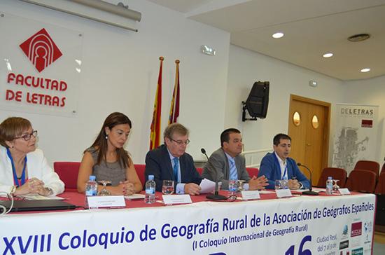 Carmen-Delgado,-Pilar-Zamora,-M.-Angel-Collado,-Fco.-Martínez,-A