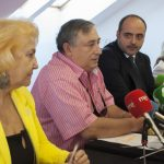 Condenan al SESCAM a pagar 300.000 euros por las lesiones ocasionadas a un paciente en el Hospital de Valdepeñas