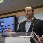 """Ciudadanossolicitará al Ayuntamiento de Ciudad Real que devuelva las plusvalías cobradas """"indebidamente"""""""