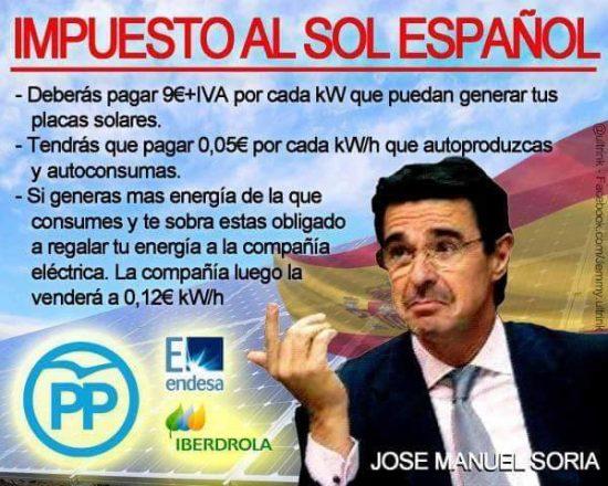 fuente_-smfdiario-blogspot-com-es