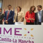 imex-clm-1