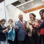 El IMEX llega a Ciudad Real como gran lanzadera al exterior de empresas y municipios