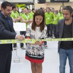 Aquí hay AKI: Ciudad Real estrena tienda de bricolaje