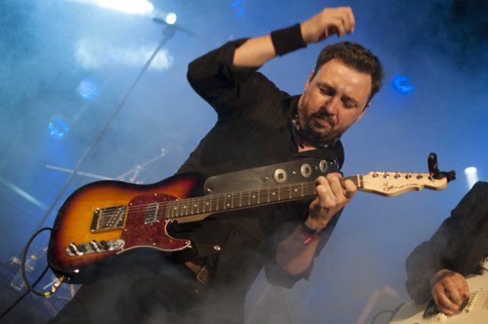 marcianos-rock-fest-1