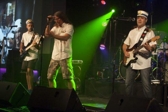 marcianos-rock-fest-11