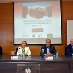 La UCLM oferta el III Curso de Especialista para el Ejercicio Profesional de la Mediación