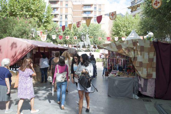 mercado-medieval-alfonsi-18