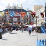 Ciudad Real: El Ayuntamiento elaborará un protocolo de actuación frente a agresiones a los funcionarios municipales