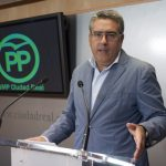 El PP advierte de que el Ayuntamiento está «a punto de perder» varios millones de euros en inversiones
