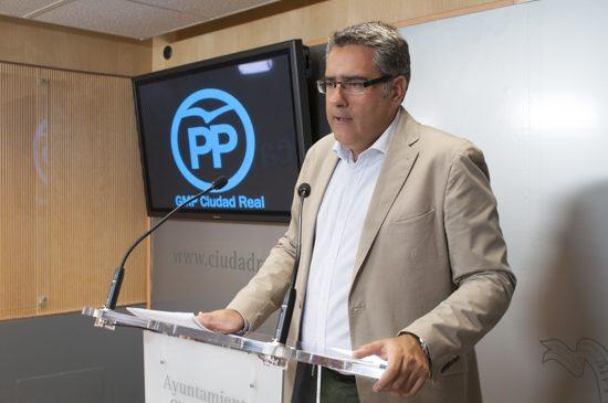 Miguel Ángel Rodríguez 1