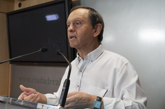Nicolás Clavero 1