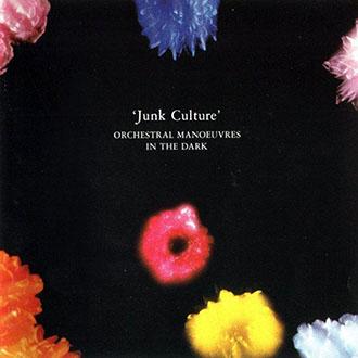 omd-junk-culture