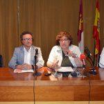 Ciudad Real: Junta y Ayuntamiento programan actividades de Educación Ambiental para este otoño