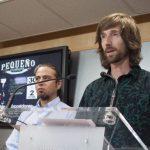 Un concierto de Forajidos animará el X Pequeño Diseñarte, que repite en los bajos del Ayuntamiento