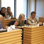 Ciudad Real: El Pleno rechaza la propuesta alternativa de obras del Grupo Popular